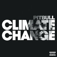 Pitbull – Climate Change - CD (2017) - Brand NEW and SEALED