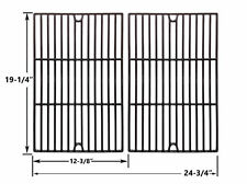 Cast Iron Cooking Grids 720-0033, e-320, e310, 09011010PC,GGPL For Weber Genesis