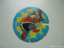 POG / BN Troc's Fluo Sonic N°30 / Sega Entreprise LTD 1992