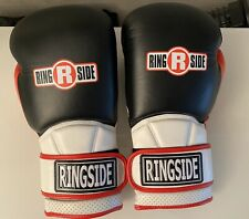 Ringside Sparring Boxing gloves 14Oz