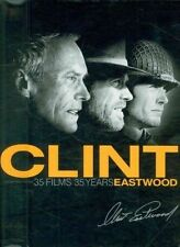 R Rated DVDs Clint Eastwood DVDs & Blu-ray Discs