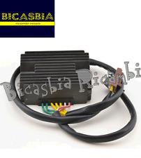 6648 - 639110 SPANNUNGSREGLER PIAGGIO 250 400 X EVO - X7 - X8