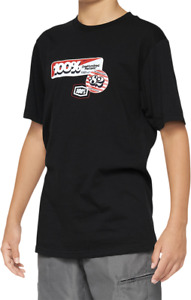 100% Stamps Youth T-Shirts