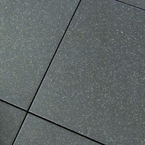 Garage 30x30 Full Body Anthracite,Grey,Light Grey,Ivory Floor Tiles