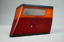 New Listing1993 - 1996 Infiniti G20 Tail Light Brake Lamp Assembly Right Passenger Side Oem (Fits: Infiniti G20)
