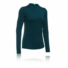 Lightweight Regular Long Sleeve Tops for Women