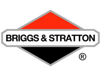 Genuine OEM Briggs And Stratton MUFFLER 294599S