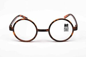 Thomas Shelby Glasses The Peaky Blinders Series 5 Costume Fancy Dress Clear Lens