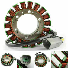 Generator Magneto Stator Coil For Bombardier Can-Am Quest 650 2x4 4x4 02-04 U1