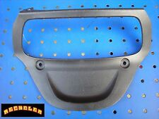 FANALE RETROVISORE rivestimento GSX-R 750 gr7bb TAIL LIGHT FEU ARRIERE luci posteriori
