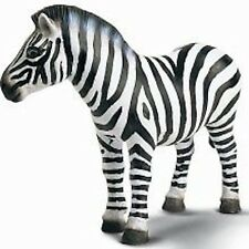 Schleich Zebra 14148