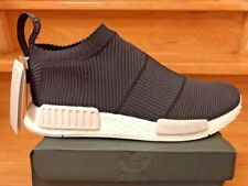 0c160e8a3 adidas NMD CS1 Athletic Shoes for Men for sale