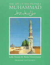 The Life of the Prophet Muhammad-ExLibrary