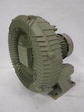 Remanufactured C.E.P. 3Y90L2-SY6R Blower 22KW 60HZ 3200RPM 1D