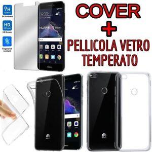 Design Esclusivo, Stampa ad Alta Definizione per Huawei P9 Plus Movidas Raras Personalizable TPU Funnytech Cover Huawei P9 Plus Custodia in Silicone