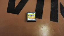 ## NINTENDO DS - Mario Party DS (Deutsch) - ohne Verpackung ##