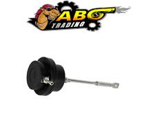 aFe For F-250/350 V8 7.3L Power BladeRunner Wastegate Actuator GT - 46-60079