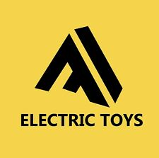 Postage adjustment for A1_electrictoys store shipments