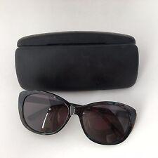 New 100% Authentic Sunglasses  XOXO AX00002 Tortoise Black Turquoise 57-15-135