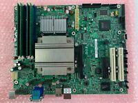 Intel S3200SH Server Motherboard Intel Celeron 440 2.00GHz CPU 4GB DDR2 RAM