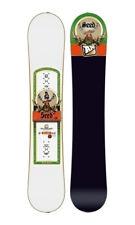 Apo Seed All Mountain Snowboard 160 cm EX DISPLAY – RPP: £ 245