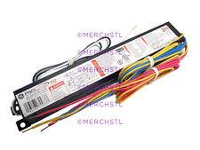 GE-240-RS-MV-N - GE Proline Electronic Ballast T12 Multi-Volt F40T12 74472