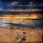 Divine Ascension As the Truth Appears CD...