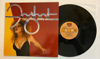 Foghat - In The Mood For Something Rude - 1982 US 1st Press (NM)