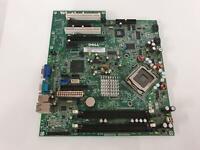 Dell PowerEdge SC440 Socket LGA775 DDR2 Server Motherboard 0YH299 YH299