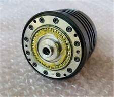 Used 1Pc Harmonic Drive HFUC-20-100 Tested wl