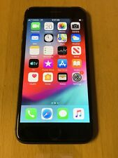 Apple iPhone 8 - 64GB UNLOCKED Smartphone Space Gray (A1863) NEW DEVICE UNUSED!