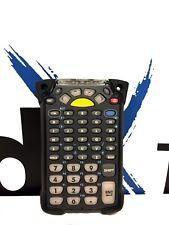 (Tdx240) Motorola Mc90 53 Key Keypad Kypd-Mc9Xms000-01
