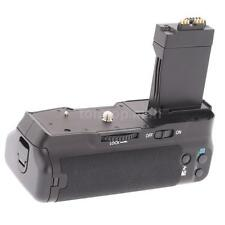 Meike Kamera- & Fotozubehör für Canon