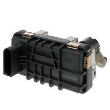 FORD Mondeo Hella Ladedruckregler,Stellmotor,  6NW008412 G-149  G-221 G-139⭐⭐⭐⭐⭐