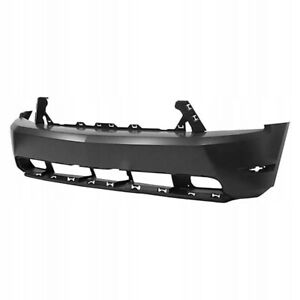 Ford Mustang GT Model 2010 - 2012 Front Bumper Cover