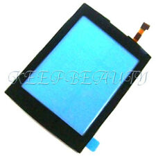NEW Touch Screen Lens Digitizer Replacement Parts For Nokia X3-02