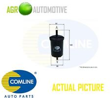 COMLINE ENGINE FUEL FILTER OE REPLACEMENT EFF005