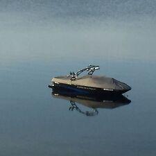 Boat cover Moomba mojo 2.5 (2013)