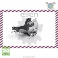 Depressore freni pompa exxn VW PASSAT (3C5) PASSAT (3C2) PASSAT (3B6)