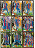 adrenalyn 14 cards especiales barcelona 2016-17 ver fotos