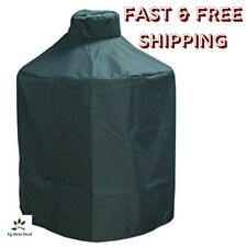 Big Green Egg Large.Big Green Egg Large Bbq Grill Covers For Sale Ebay