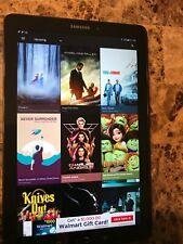 SAMSUNG Galaxy Tab A SM-P580 10.1-Inch with S Pen 16GB Wi-Fi Tablet - Black 4