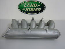 Land Rover Discovery/Defender Td5 Engine Inlet Manifold  - HRC2908 - VGC