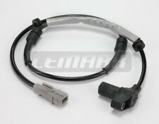 Rueda Velocidad/ABS Sensor para Peugeot 607 2.0 2001-2004 LAB168