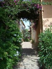Romant. Ferienwohnung  in Südfrankreich / Cote Azur  last-minute August