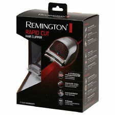 Remington Waterproof Hair Clippers & Trimmers