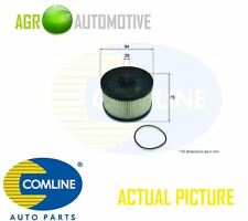COMLINE ENGINE FUEL FILTER OE REPLACEMENT EFF316D