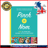 NEW Pinch of Nom 100 Slimming Home Style Recipes Book Healthy Recipes Hardcover