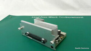 HP A5201-60103 Backplane Power Board Module for Superdome