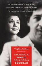 Amando A Pablo Odiando A Escobar 22 Libros digital De Narco formato Pdf Español